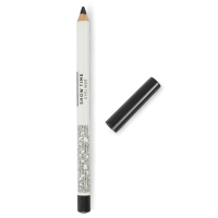 Show Time - Eyeliner Deep Black