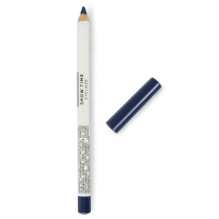 Show Time - Eyeliner Deep Blue