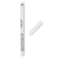 Show Time - Eyeliner Deep White