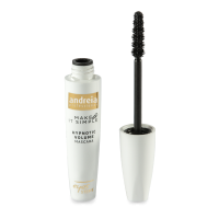 Mascara Hypnotic volume 10 ml