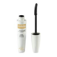 Loop lashes Mascara 10 ml