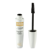 Super duper all in 1 mascara 10 ml