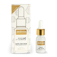 Save the Skin Elixir Collagen 10 ml