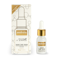 Save the Skin Elixir Acid Hyaluronic 10 ml