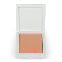 "Fard de obraz I""m blushing - Mineral blush Matte 01"