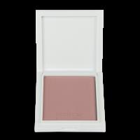 "Fard de obraz I""m blushing - Mineral blush Matte 03"