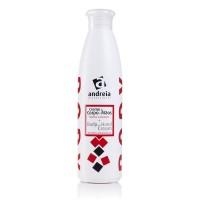 Crema profesionala pentru corp si maini, 250 ml
