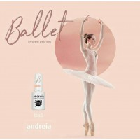 Ballet collection ba1