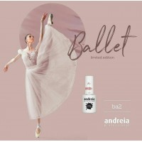 Ballet collection ba2