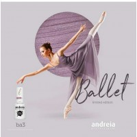 Ballet collection ba3