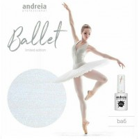 Ballet collection ba6
