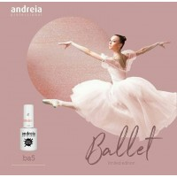 Ballet collection ba5