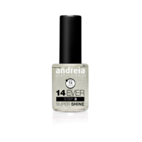 14 ever super-shine top coat